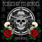 Echoes of My Heroes – Chris Nance